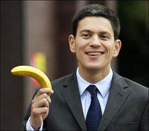 banana offering