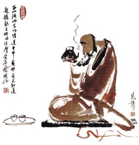 Zen Stories