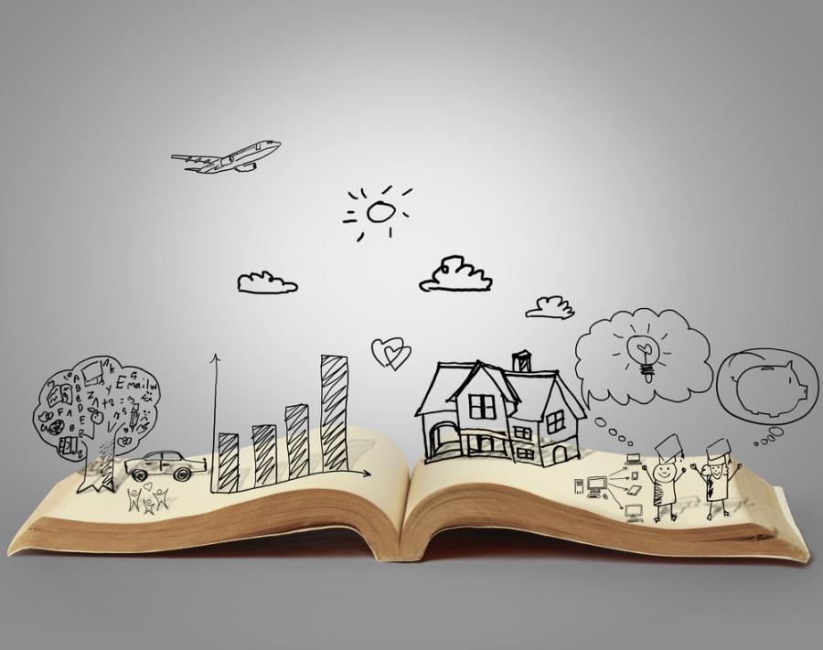 storytelling online writing copywriting