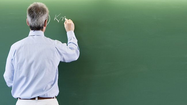 683254-teacher